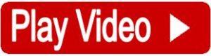 Play Video IAS